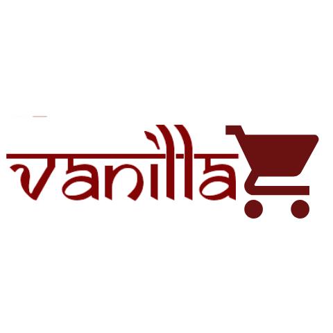 vanillakart.com