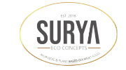 Surya Concepts