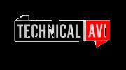 Technical Avi