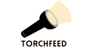 Torchfeed
